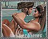 :SG: SENSUAL COUPLE SWIM
