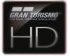 Grand Turismo HD