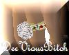 DeeViousCustEngagementV4
