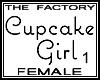 TF Cupcake Avatar 1