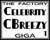 TF CBreezy Avatar 1 Giga