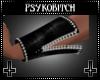 PB Lush bracelet