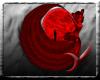 (RR) Ruby Furry