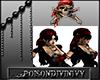 hat pirate 2