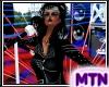 M1 IMVUniverse Roxy