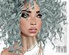 -J- Nazanin mint