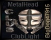 [BD]MetalHeadClubLight