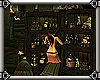 ~E- Crone's Cabinet