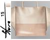 Bag Pantone - PearlPink