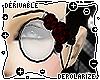 o FloralSpike Monocle M
