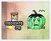 Medicate ME/Frankenpump