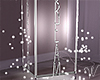 Dreaming Light