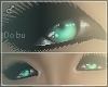 ! D Corsica Eyes
