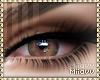 |M. Butter Eyes 3 |