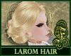 Larom Blonde