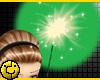 [ Sparkler