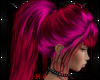 -H- Miller 4 Pink Ombre