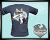 Wolf Tee Shirt