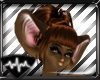 [SF] Brown Mouse Ears