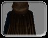 -die- NujaLik Cloak M