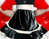[SM] French Maid Apron2