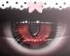 Red Neko Eyes M/F