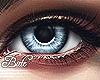 B! Crystal Eye