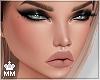 mm. Maya's Skin Creme