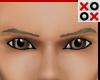 Male Eyebrows v26