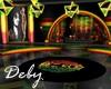 Rasta Club Marley