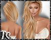 TigC: Kanis Nectar Blond