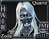 [zllz]M Zoila White Drow