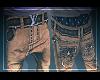 ►Baggy Trues LV Cargo