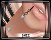 xSBx Derivable LipBone
