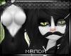 .M. Tux Fur :F