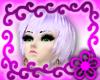 PixieBob Lilac