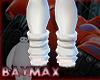 BH6! Baymax Feet ~F~