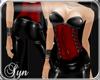 *SYN*PVC*CorsetSuit-3