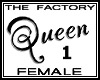 TF Queen Avatar1