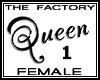 TF Queen Avatar1