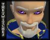 (TT) MCC wizard  brows