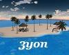 beach island bundle