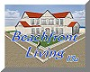 [KRa] Beachfront Living