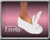 *L* EggStra Slippers