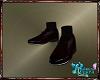 Naz Shoes