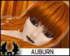 -cp SHEILA Auburn