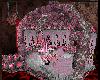 [DR] kiera dungeon