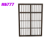 HB777 BAC Cell Grid V3