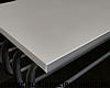 Cilindric Table