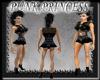 [FCS] Punk Princess